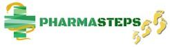 Pharmasteps.gr
